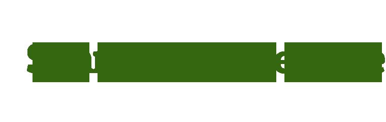 Sonnega & Oldetrijne